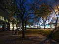 Baltimore 2010 016.jpg