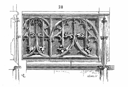 Balustrade.hotel.Tremoille.Paris.png