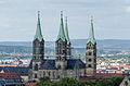 Bamberg, Dom, von der Altenburg gesehen-026.jpg