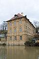 Bamberg, Wasserschloss Concordia-001.jpg