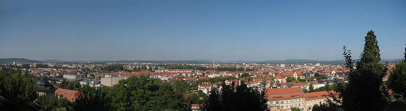 File:Bamberg panorama.jpg
