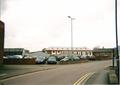 Banbury station Mk1 (5).png