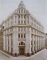 Banco Alemán Transatlántico 1926.JPG