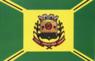 Bandeira Aratiba.png
