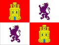 Bandera Castilla y Leon.png