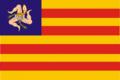 Bandera EVIS.png