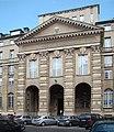 Bank Rolny w Warszawie 02.jpg