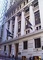 Bankers Trust Building 14 Wall Street.jpg