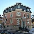 Bankhaus Spengler Kitzbühel.jpg