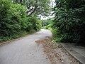 Banky Lane - geograph.org.uk - 1369979.jpg