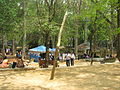 Bannerghatta National Park 4-24-2011 1-17-12 PM.JPG