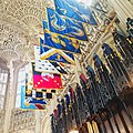 Banners of the Order of the Bath.jpg