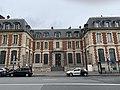 Banque France Pantin 4.jpg