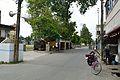 Bansberia Playground Area - Bansberia Bandel Road - Hooghly - 2013-05-19 7742.JPG