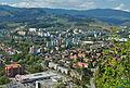 Banská Bystrica - Fončorda - 18. 4. 2014.JPG