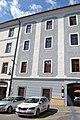 Banská Bystrica - Kapitulská 4 - pam. budova.jpg