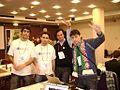 BarCamp Baltics 2008 (1167).jpg