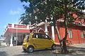 Bar Association Building of District Court alleppey alappuzha.jpg