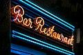 Bar Restaurant (37275245322).jpg