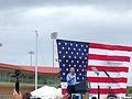 Barack Obama in Kissimmee (30189856403).jpg