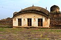 Baradari Raisen Fort (3).jpg