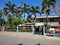 Barangay Haguimit, La Carlota City, Negros Occidental, Philippines - panoramio (3).jpg