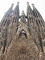 Barcelona-gm2.jpg