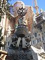 Barcelona 257 Sagrada Familia 1882.JPG