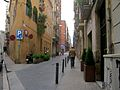 Barcelona Gràcia 080 (8337715917).jpg