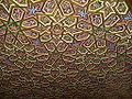 Bardo Museum painted plafond-2.JPG