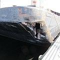 Barge SJ-199 (34661670432).jpg