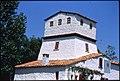 Barilla, Mulino Bianco, 1990 san dl SAN-IMG-00001964.jpg