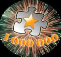 Barnstar voce 1 000 000.png
