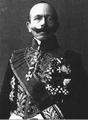 Baron Henry Delvaux de Fenffe.png