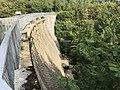 Barrage de Ravilloles - 6.JPG
