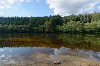 Barrage de la Muratte 2016-08-14 n6.jpg