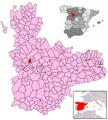 Barruelo del Valle - Mapa municipal.png