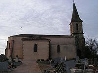 Bars église Saint-Pierre.jpg