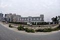 Bartaman Bhawan - Eastern Metropolitan Bypass - Kolkata 2013-11-28 0875.JPG