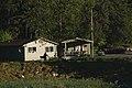 Bartlett Cove Ranger Station 219 01.jpg