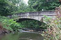 Barto Bridge 02.JPG
