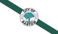 Bartow flag.png