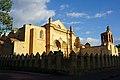 Basílica Menor de Santa María RD 11 2017 6572.jpg