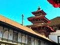 Basantapur DurbarSquare .jpg