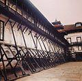 Basantapur durbar square 2.jpg