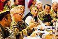 Base closure committee visit to Uruzgan 130821-A-MD709-140.jpg