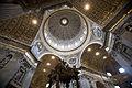 Basilica di San Pietro, Rome - 2647.jpg