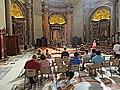 Basilica di San Pietro - panoramio (30).jpg