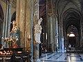 Basilica di Santa Maria sopra Minerva 06.jpg