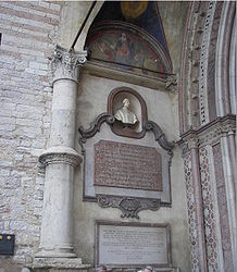 Basilica of San Francesco d'Assisi 6.jpg